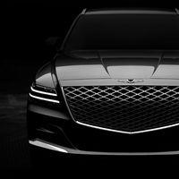 Hyundai nos traerá el lujo: Genesis desembarcará en Europa, aunque aún no sabemos cuándo