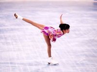 ¿Realmente los patines de hielo funcionan porque la presión de las hojas derrite el hielo?