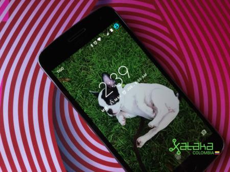 Moto G5 Plus, análisis: Adiós al plástico para luchar por el peldaño más alto de la gama media