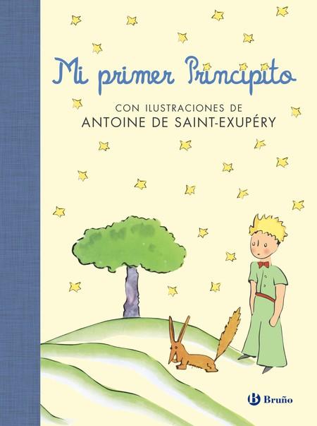 """Se acerca el Día del Libro: las 11 ediciones para niños de """"El Principito"""" más especiales"""