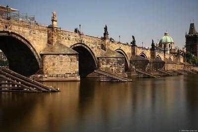 Año de Kafka en Praga