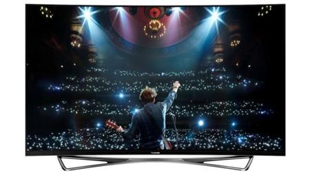 Quiero comprarme una tele nueva este año, ¿doy el paso y apuesto por OLED?