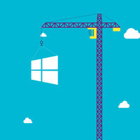 Windows 10 May 2020 Update ha nacido con 10 problemas debajo del brazo: Microsoft está tratando de resolverlos