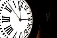 ¿Como es el reloj que te dará las doce campanadas de 2013?