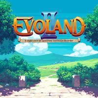 Evoland 2 para Android: rol variado y divertido con multitud de referencias a clásicos del género
