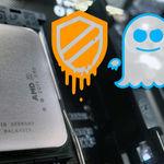 Investigadores descubren que el rediseño de los procesadores no evitará nuevas amenazas similares a Meltdown y Spectre