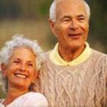 ¿Creatina también como anti-envejecimiento?