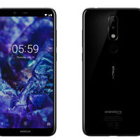 El Nokia 5.1 Plus empieza a recibir la actualización a Android 10