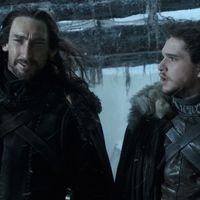'El señor de los anillos': la serie de Amazon encuentra a su villano en 'Juego de Tronos'