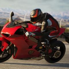 Foto 21 de 51 de la galería ride-3-analisis en Motorpasion Moto