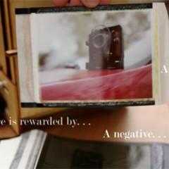 Foto 3 de 8 de la galería una-tlr-de-2-objetivos-estilo-polaroid-pues-si en Xataka Foto