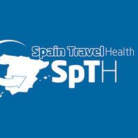 Spain Travel Health es la app móvil que los extranjeros deben usar para viajar a España, pero la mala traducción y los errores se lo están poniendo difícil