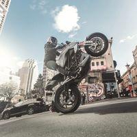 La nueva moto eléctrica de Zero, el Tesla de dos ruedas, es tan espectacular como la Harley-Davidson eléctrica (pero más barata)