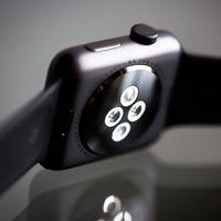 Los Apple Watch de 2021 tendrán Touch ID según una filtración combinada de dos medios