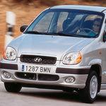 Atos by Dodge, recordando al pequeño auto que movilizó a millones de personas