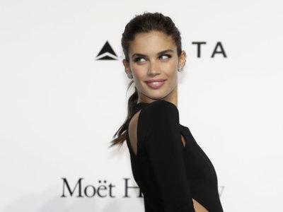 Los mejores looks de la Gala amfAR  de Milán (y sus secretos)