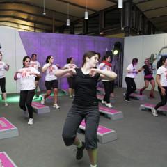 Foto 23 de 24 de la galería reebok-fit-for-life-event en Vitónica
