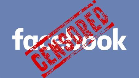 Paradójidamente, Facebook podría estar creando una herramienta de censura para entrar en China