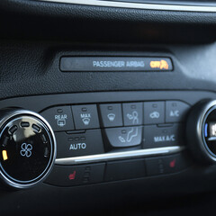 Foto 16 de 22 de la galería ford-escape-hybrid-prueba en Motorpasión México