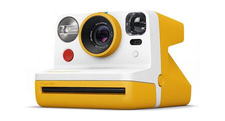 Polaroid Now 9032