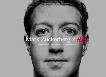 Img Djuarez 20160401 104757 Imagenes Lv Otras Fuentes Moda Mark Zuckerberg Kskg 572x414 Lavanguardia Web