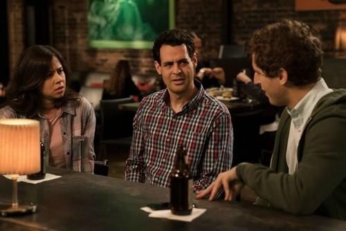 La temporada 5 de 'Silicon Valley' no baja el nivel: sigue siendo una de las mejores series cómicas de la televisión actual