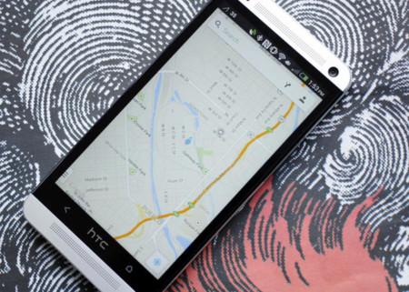 Google Maps mejora y se actualiza para Colombia
