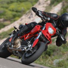 Foto 14 de 27 de la galería ducati-hypermotard en Motorpasion Moto