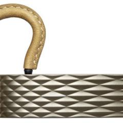 Foto 1 de 3 de la galería jawbone en Trendencias