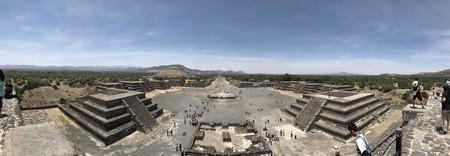 Teotihuacan 3660237 1920