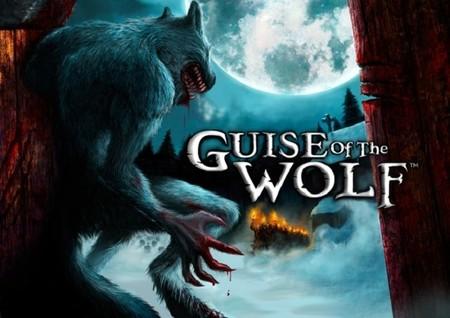Vive la experiencia de un licántropo en Guise of the Wolf