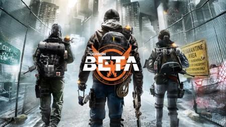 Ubisoft extiende la duración de la beta cerrada de The Division para permitir que más jugadores la experimenten