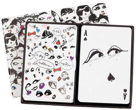 cartas-lanvin-01.jpeg
