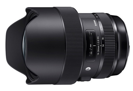 Sigma 14 24mm F28 Dg Hsm Art 02