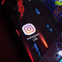 Instagram Lite para Android regresa: la app que pesa solo 2 MB y funciona en redes 2G vuelve a estar disponible en México