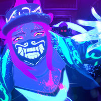 El k-pop conquista League of Legends: la canción de POP/STARS, K/DA, se convierte en el mayor éxito audiovisual de Riot Games