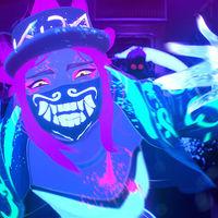 El k-pop conquista League of Legends: la canción de POP/STARS, K/DA, se convierte en el mayor éxito audiovisual de Riot Games