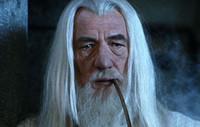 Recogida de firmas para que Peter Jackson dirija 'El Hobbit', petición a la que se suma Ian McKellen