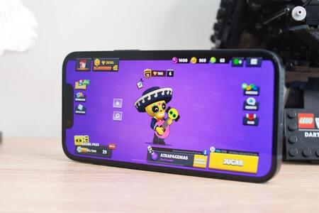 Iphone 13 Mini 11
