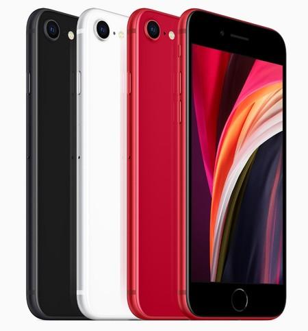 Iphone434