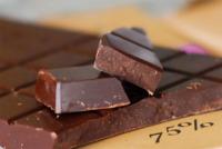 El cacao puro podría aumentar la fuerza de los músculos en deportistas