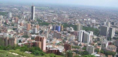 Colombia eliminará el IVA de las conexiones a Internet