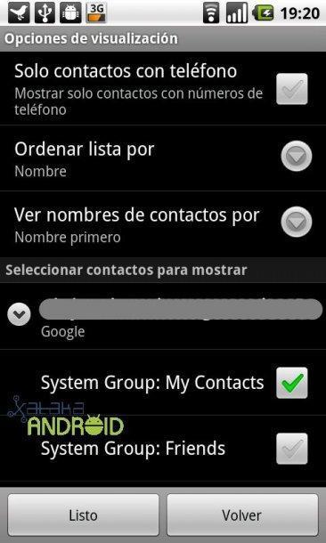 opciones_contactos_xa.jpg