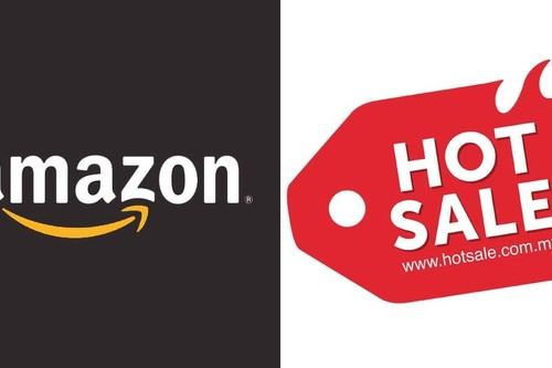 Guía Hot Sale 2018: así serán los descuentos de Amazon México