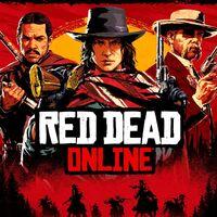 Podrás disfrutar del lejano Oeste de Red Dead Online a partir del 1 de diciembre y de forma independiente
