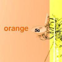 MásMóvil acuerda con Orange compartir 5G en 40 ciudades y ampliar su huella de fibra a 20 millones de hogares este año