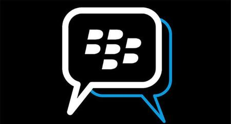 BBM Protected, la apuesta de BlackBerry por la mensajería segura empresarial