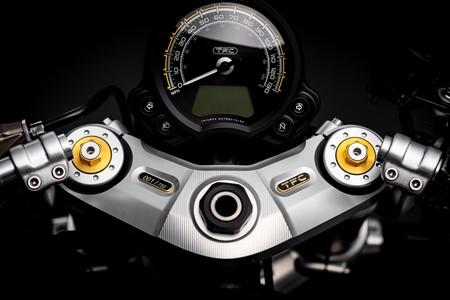 Triumph Bobber Tfc 2020 040