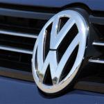 Volkswagen: ¿Culpable también de evasión fiscal?