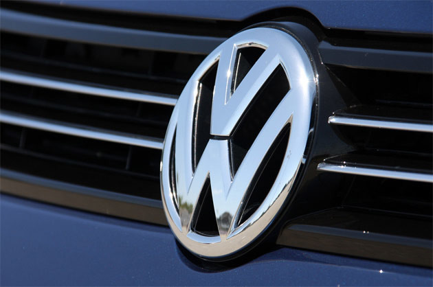 Volkswagen Diesel Gate